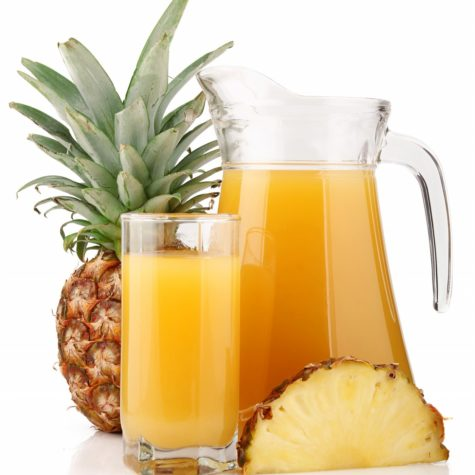 Various-Natural-Fresh-Juice.-Fruits-HD-Photo-D